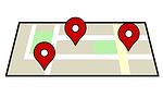 Navigationsführung