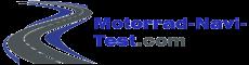 motorrad_navi_test_logo